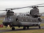 ZA705 Chinook Helicopter (31651712573).jpg