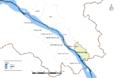 ZI-Giennois-Bonny-sur-Loire.png