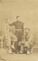 Zacharie du Reau, Bernard de Quatrebarbes, Raoul de Villoutreys.png