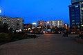 Zaeltsovskiy rayon, Novosibirsk, Novosibirskaya oblast', Russia - panoramio (8).jpg