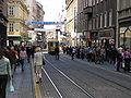 Zagreb Ilica.jpg