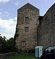 Zamek w Bolkowie 4.jpg