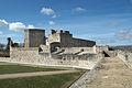 Zamora Castillo 705.jpg