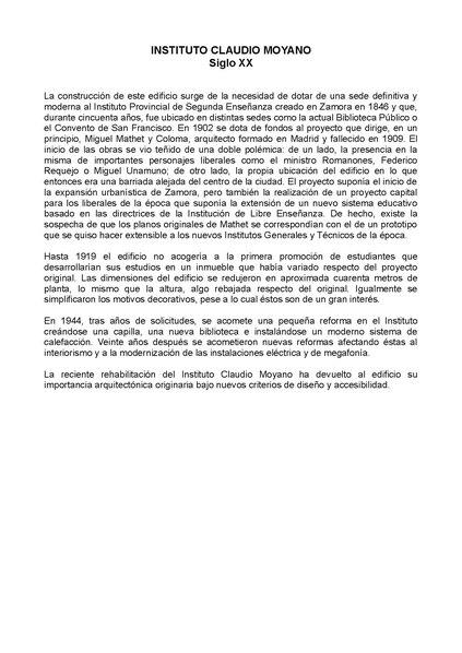 File:Zamora Instituto Claudio Moyano.pdf