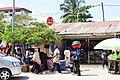 Zanzibar 2012 06 06 4205 (7592236222).jpg