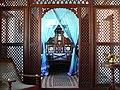 Zanzibar blue suite.jpg