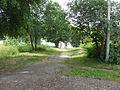 Zarasai, Lithuania - panoramio (231).jpg