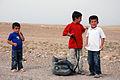 Zarokên Xanoserê.jpg