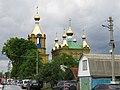 Zazymya church7.JPG