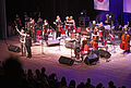 Zeca Baleiro e Orquestra da ULBRA (10266005913).jpg