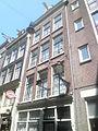Zeedijk 7, Amsterdam.JPG