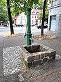 Zehlendorf Berliner Straße Wasserpumpe 72-001.jpg