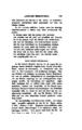 Zeitschrift fuer deutsche Mythologie und Sittenkunde - Band IV Seite 123.png