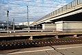 Zelenograd, Kryukovo Station (21221387406).jpg