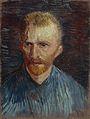 Zelfportret - s0135V1962v - Van Gogh Museum.jpg