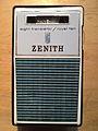 Zenith 8-transistor radio.agr.jpg