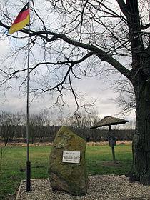 Zentendorf oestlichster Punkt Deutschlands.jpg
