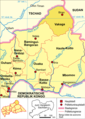 Zentralafrikanische-republik-karte-politisch-vakaga.png
