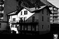Zermatt (5065228452).jpg