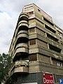 Zgrada Penzionog fonda Beočinske fabrike cementa u Beogradu 8.jpg