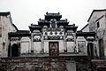 Zhuge, Zhejiang 001.jpg