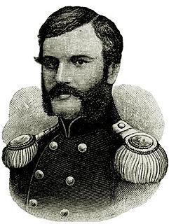 Dmitrii Ivanovich Zhuravskii Russian scientist