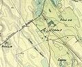 Zichyújfalu-2.-katonai-felmérés-térképe.jpg