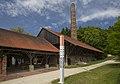 Ziegel und Kalkmuseum Winzer 4.jpg