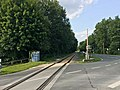 Ziegelstein Bahnhof 02.jpg