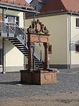 Ziehbrunnen (Hof Grass) 13.JPG