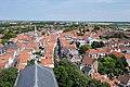 Zierikzee, Netherlands - panoramio (26).jpg