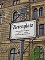 Zietenplatz-straszenschild01.JPG