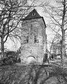 Zijgevel van de toren - Veenwouden - 20239036 - RCE.jpg