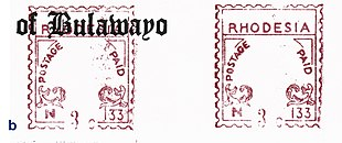 Zimbabwe stamp type B1bb.jpg