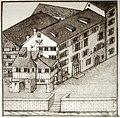 Zimmerleuten Escher.jpg