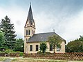 Zinnitz Dorfkirche.jpg