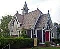 Zion Memorial Chapel, New Hamburg, NY.jpg