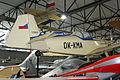 Zlin Z-226A Akrobat OK-KMA (8256602259).jpg