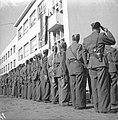 Zoltan Gerenčer - Osvoboditev Murske Sobote 1945 (9).jpg