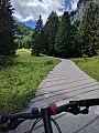 Zona monumenz e palestra FALESIA NATURALE di free climbing.jpg