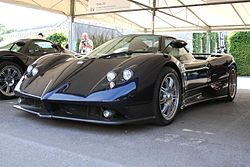 Zonda f goodwood festival of speed 2010.jpg