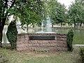Zschortau Denkmal.jpg