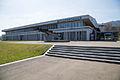 Zuerich Saalsporthalle P6A5421.jpg
