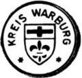 Zulassungsplakette Kreis-Warburg.jpg