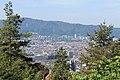 Zurich - panoramio (138).jpg