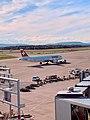 Zurich international Airport (Ank Kumar) 14.jpg