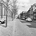 Zusterhuis naar het oosten - Gorinchem - 20080220 - RCE.jpg