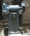 Zweischeiben Schleifmaschine.jpg