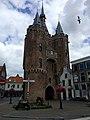 Zwolle - Sassenpoort v1.jpg
