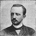 Zygmunt Wasilewski 2.jpg